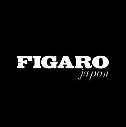figarojaponwhite