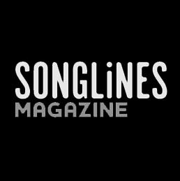 songlineswhite