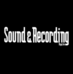 soundrecordingwhite