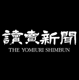 yomiuriwhite