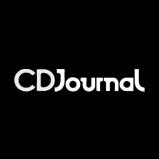 CDjournallogo